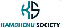 Kamdhenu Society